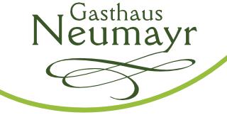 Logo Gatshaus Neumayr